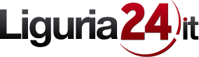 Liguria24 - Liguria Notizie in tempo reale, news in Liguria: cronaca, politica, economia, sport, cultura, spettacolo, eventi ...
